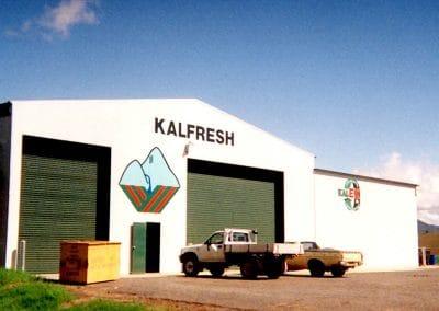 kalfresh-vegetables-_0000_old-kalfresh-shed