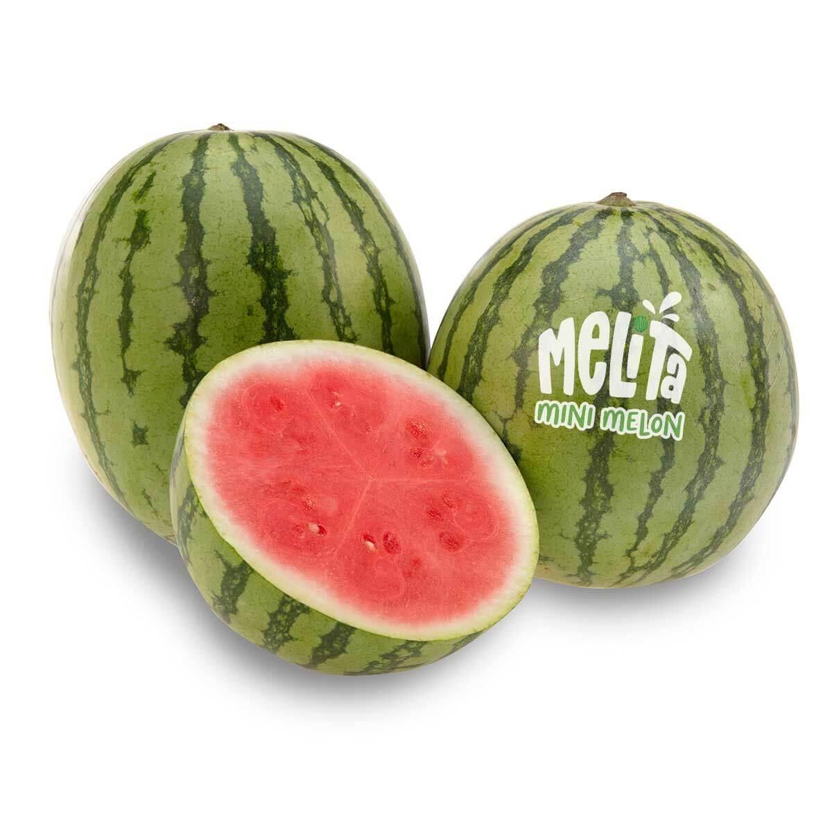 kalfresh-melita-mini-melon