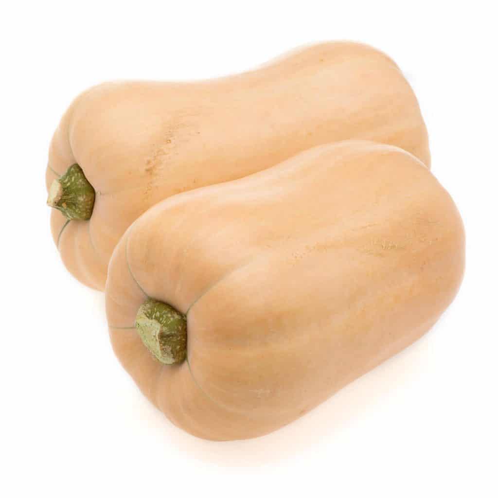 kalfresh-pumpkin-organic