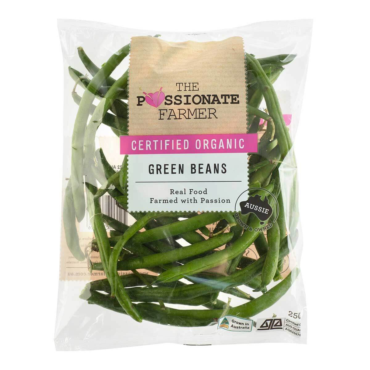 passionate-farmer-organic-green-beans