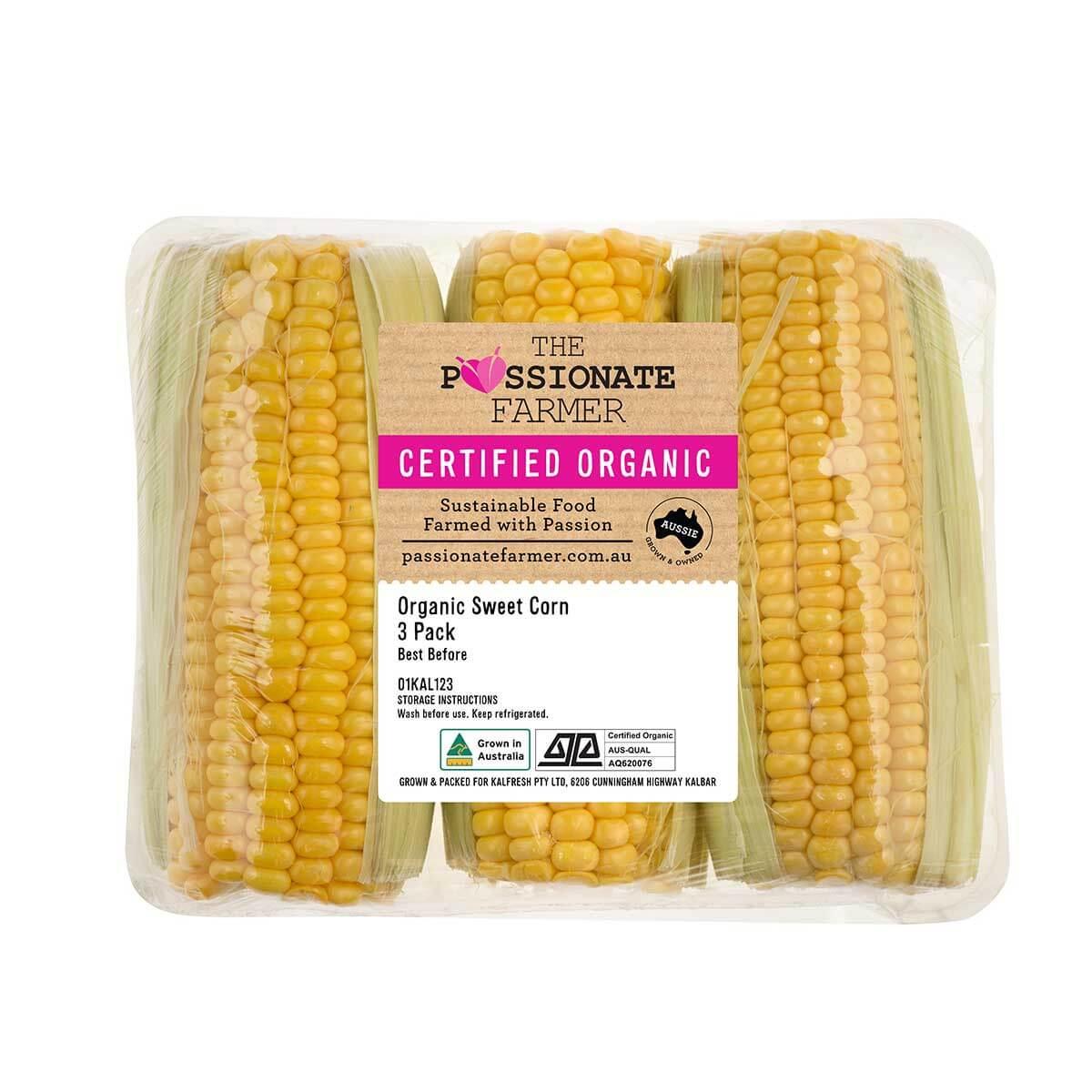 passionate-farmer-organic-sweet-corn
